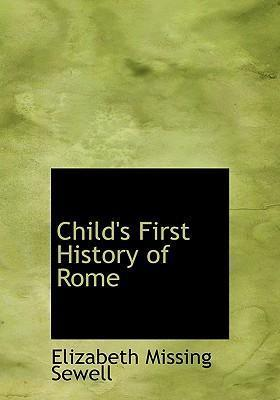 Child's First History of Rome