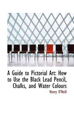 A Guide to Pictorial Art