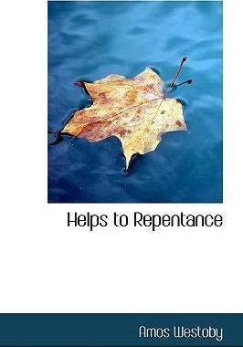Helps to Repentance