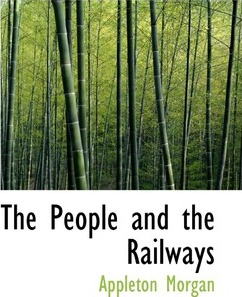 The People and the Railways