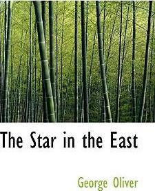 The Star in the East