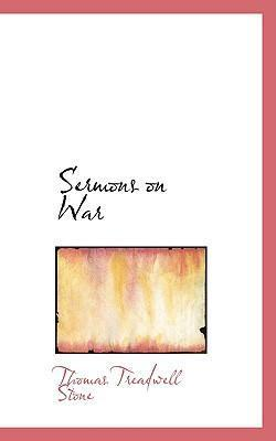 Sermons on War