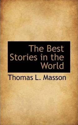 The Best Stories in the World