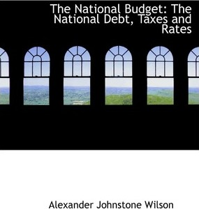 The National Budget