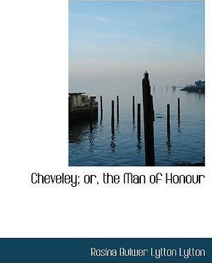 Cheveley or the Man of Honour