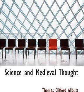 Science and Medieval Thought