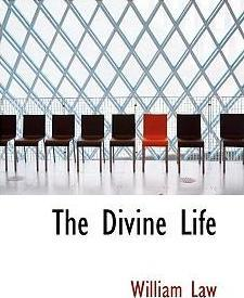 The Divine Life