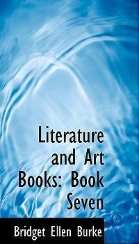 Literature and Art Books