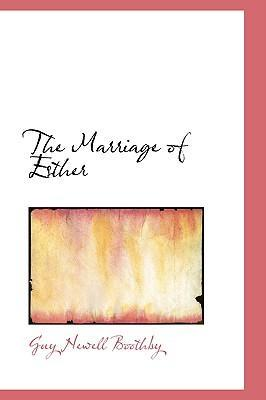 The Marriage of Esther