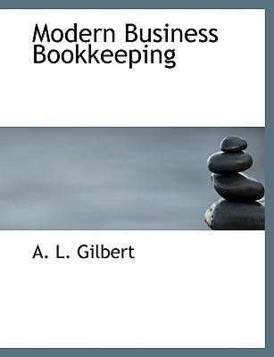 Modern Business Bookkeeping