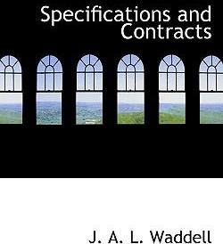 Specifications and Contracts
