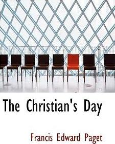 The Christian's Day
