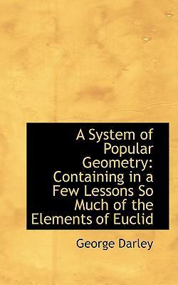 A System of Popular Geometry