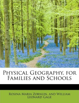 Physical Geography, for Families and Schools