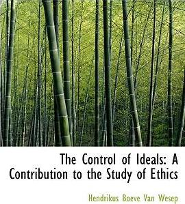 The Control of Ideals