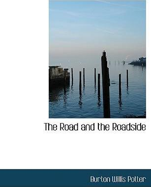 The Road and the Roadside