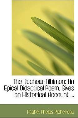 The Rochew-Albimon