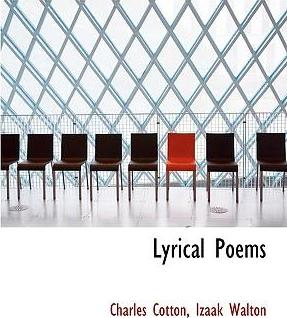 Lyrical Poems
