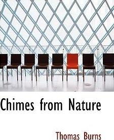 Chimes from Nature