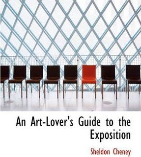 An Art-Lover's Guide to the Exposition