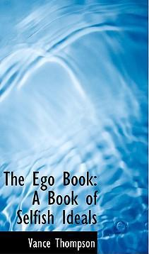 The Ego Book