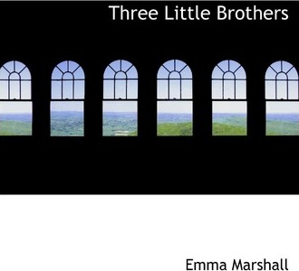 Three Little Brothers