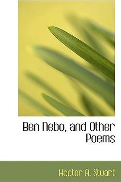 Ben Nebo, and Other Poems