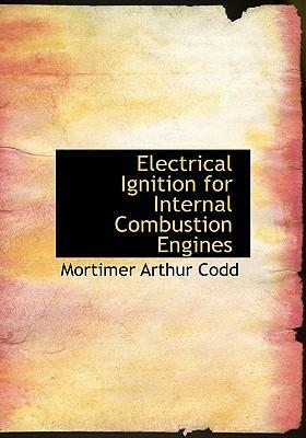 Electrical Ignition for Internal Combustion Engines