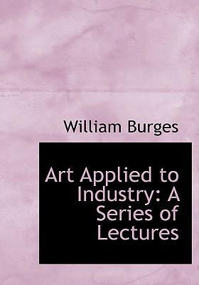 Art Applied to Industry