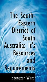 The South-Eastern District of South Australia