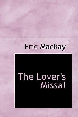 The Lover's Missal