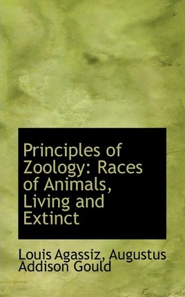 Principles of Zoology