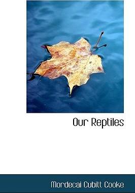Our Reptiles