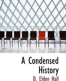 A Condensed History