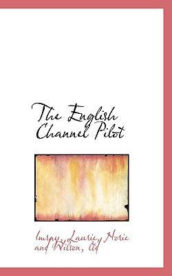 The English Channel Pilot