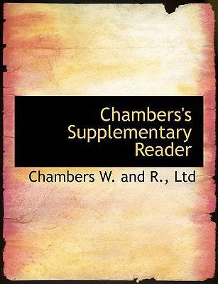 Chambers's Supplementary Reader