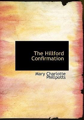 The Hillford Confirmation