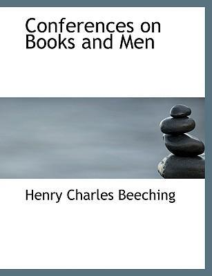 Conferences on Books and Men