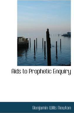 AIDS to Prophetic Enquiry