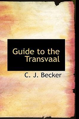 Guide to the Transvaal