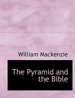The Pyramid and the Bible