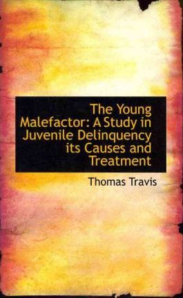 The Young Malefactor