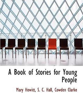 A Book of Stories for Young People