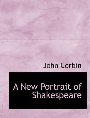 A New Portrait of Shakespeare