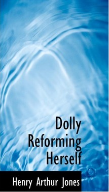 Dolly Reforming Herself