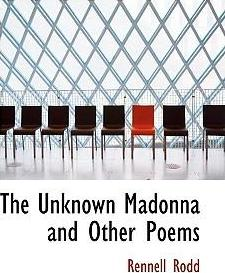The Unknown Madonna and Other Poems