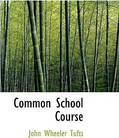 Common School Course