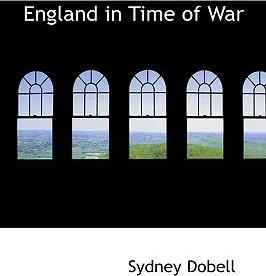 England in Time of War