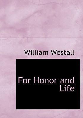 For Honor and Life
