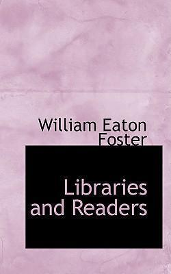 Libraries and Readers
